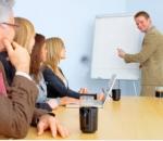 Habilidades para desarrollar una comunicación efectiva