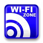 7 Maneras de descubrir un punto de acceso inalámbrico o un punto Wi-Fi Zone
