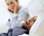 Métodos naturales para no roncar