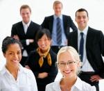 ¿Es Importante la Motivación en el Trabajo?