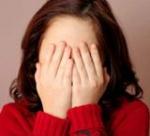 Tipos de violencia domestica
