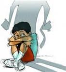 Definicion de maltrato infantil
