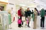 ¿Como Sobrevivir al ir de compras con una mujer?