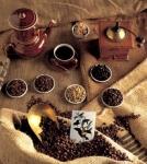 Los diferentes tipos de café