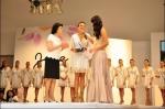 Las Favoritas al Reinado Nacional de Belleza de Colombia 2010