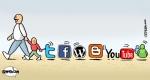Participación en internet: La web 2.0