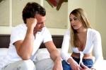 10 Actitudes que los hombres odian de las mujeres