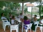 Guia Basica para la Presentacion de Proyectos de Desarrollo Local