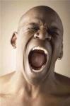 Trastorno de Estress Postraumatico
