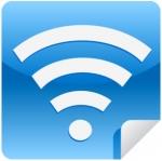 Los 10 Mandamientos del WiFi