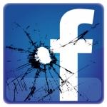 Facebook admitió la venta de Información personal de sus Usuarios