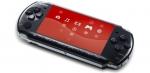 La Piratería de la PSP ha disminuido según Sony