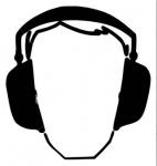 Programas para el control de ruido