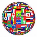 Los 10 Mejores Traductores en Linea