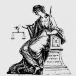 ¿La imparcialidad del Juzgador es vulnerada por la Jurisprudencia Vinculante?