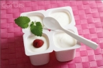 El Mejor tipo de Yogurt para la Salud