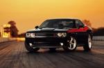 Nuevo Dodge Challenger