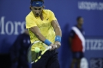 Entrenamiento Mental En El Tenis: Jugar En La Zona