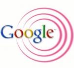 Como empezar a utilizar Google WiFi