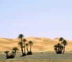 Los lugares más calientes del planeta