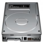Guia Rapida para Formatear un disco duro con Windows XP