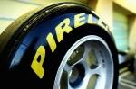 El debut de Pirelli en Abu Dhabi