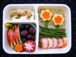 ¿Comer saludablemente es más costoso?