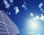 ¿Que es la Energia Solar?