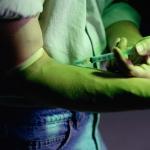 Signos de la adicción a la Heroína