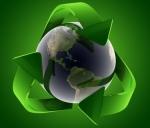 Algunos elementos que se pueden reciclar