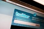15 Consejos para conseguir mas seguidores en Twitter