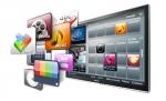 La Revolución del internet TV