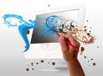 10 Consejos para Diseñar un Excelente Portafolio Web