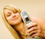 ¿Cómo puedo enviar un SMS anónimo?