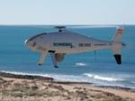 Schiebel presenta ante las Fuerzas Armadas españolas las capacidades del UAV Camcopter S-100