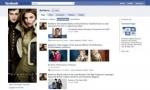 10 Tips y aplicaciónes para ganar más adeptos en tu Fan Page de Facebook