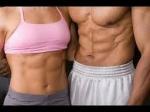 Ejercicios para bajar el abdomen