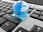 5 Reglas Efectivas para comenzar tu negocio en Internet