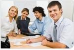 5 Consejos Fundamentales para hacer de tu negocio mas productivo