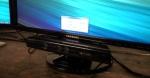 Microsoft emocionado con los Hacks de Kinect