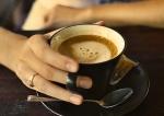 Efectos negativos de la cafeína