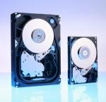 Hitachi se prepara para mostrar tecnologia para discos duros de hasta 24 TB