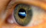 Observa quien estuvo en tu perfil de Facebook