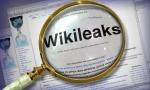 """""""Ataque a la Comunidad Mundial"""", WikiLeaks"""