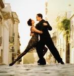 Los Beneficios del Baile