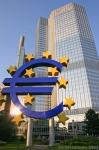 ¿Qué es un Banco Central?