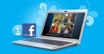 Confirmada alianza entre Facebook y Skype