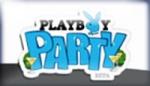 Crear una Fiesta Playboy en Facebook