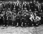 Historia de la mineria de asturias
