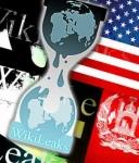 EEUU: Un gobierno atrapado entre las mentiras